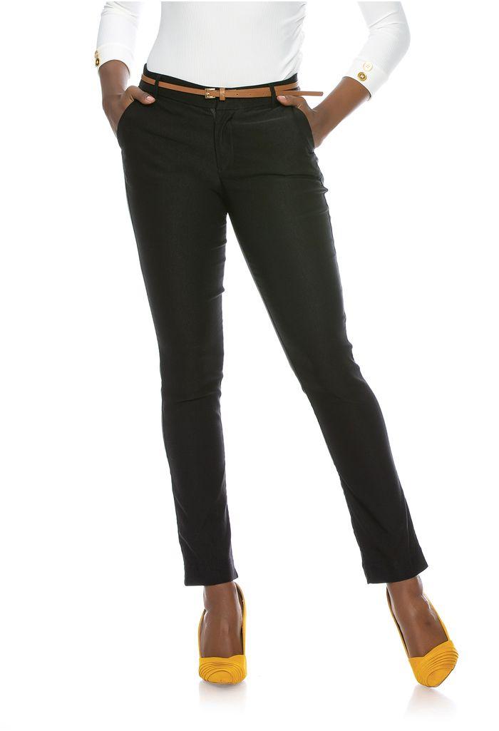 pantalonesyleggings-negro-e027075a-1