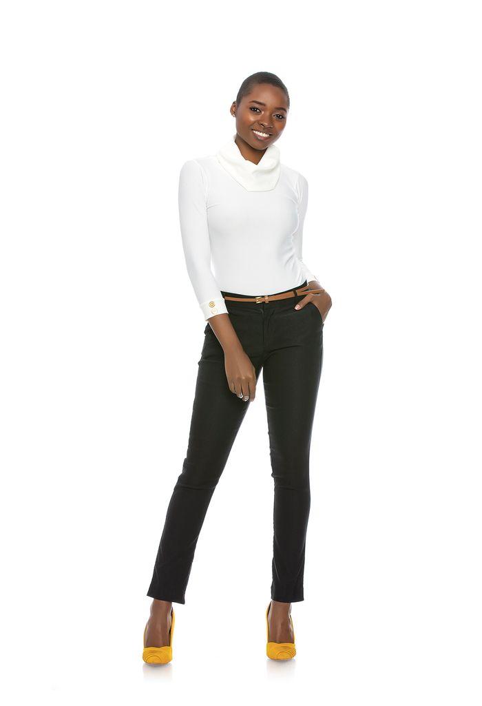 pantalonesyleggings-negro-e027075a-2