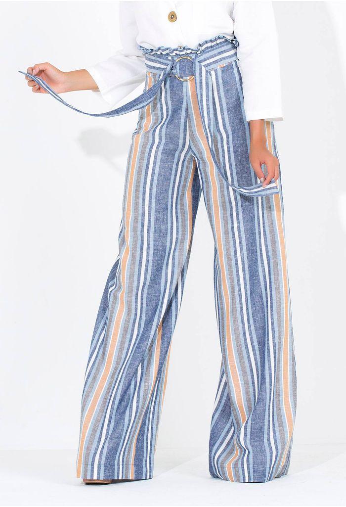 pantalonesyleggings-azul-e027152b-1