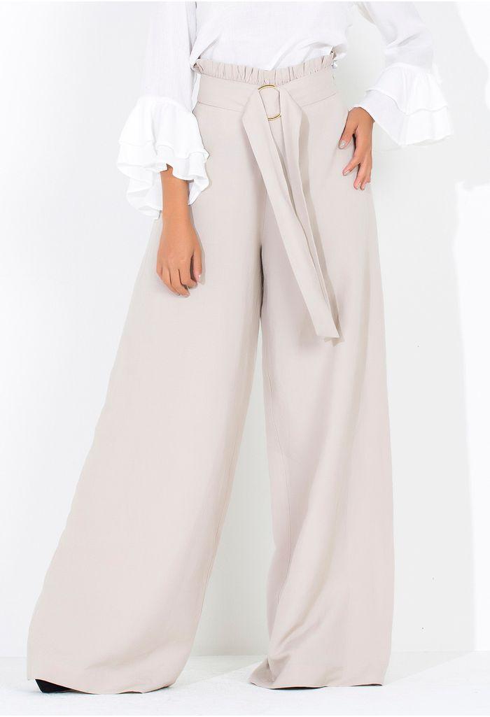 pantalonesyleggings-beige-e027152c-1