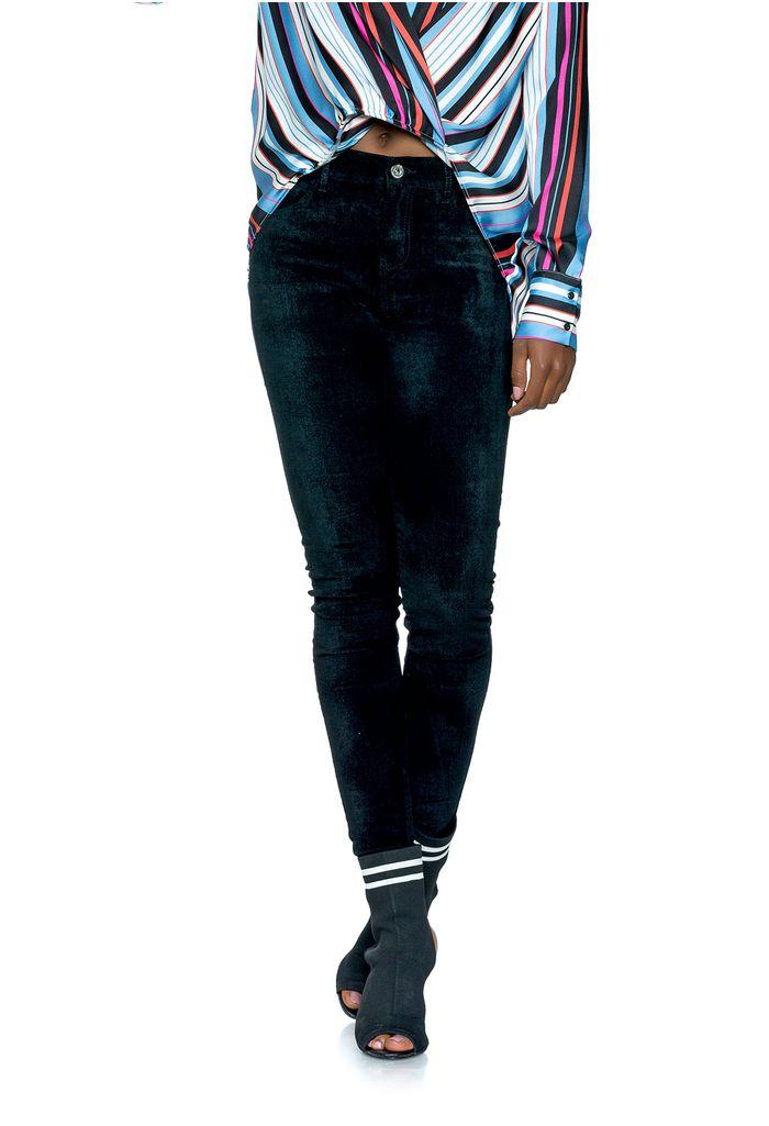 pantalonesyleggings-negro-e027163-1