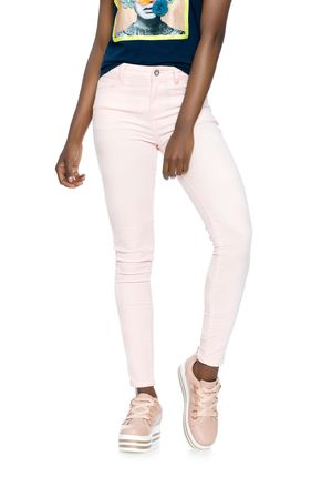 pantalonesyleggings-pasteles-e027163-1