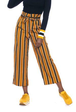 pantalonesyleggings-amarillo-e027165-1