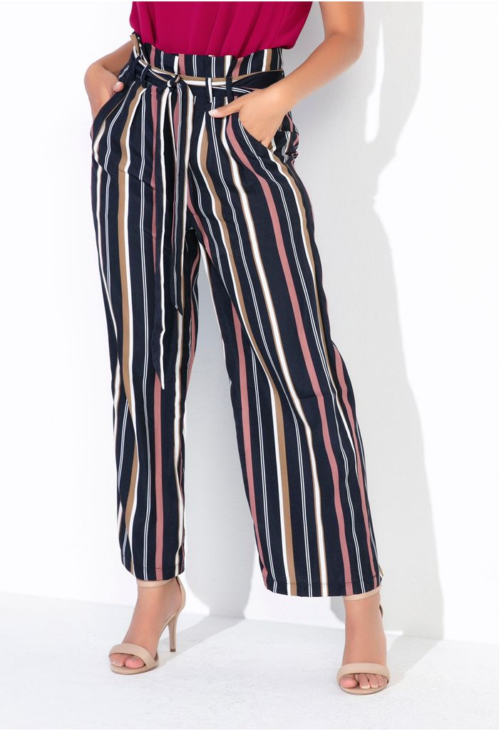 pantalonesyleggings-azul-e027165a-1
