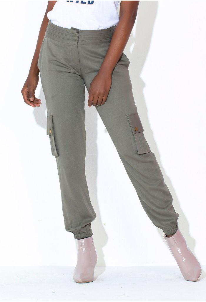 pantalonesyleggings-militar-e027167-1