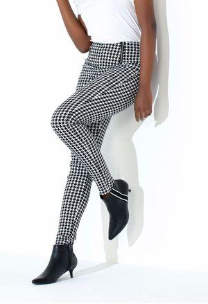 pantalonesyleggings-negro-e027171-1
