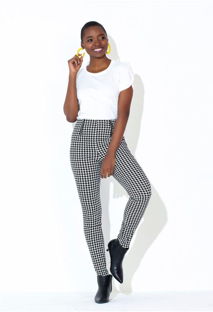 pantalonesyleggings-negro-e027171-2