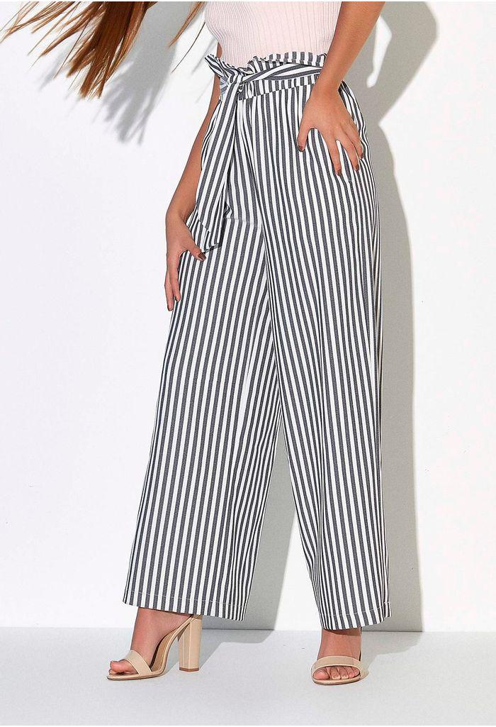 pantalonesyleggings-blanco-e027173-1