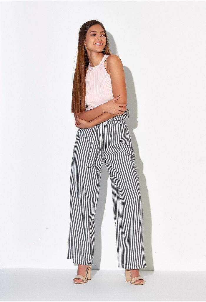 pantalonesyleggings-blanco-e027173-2