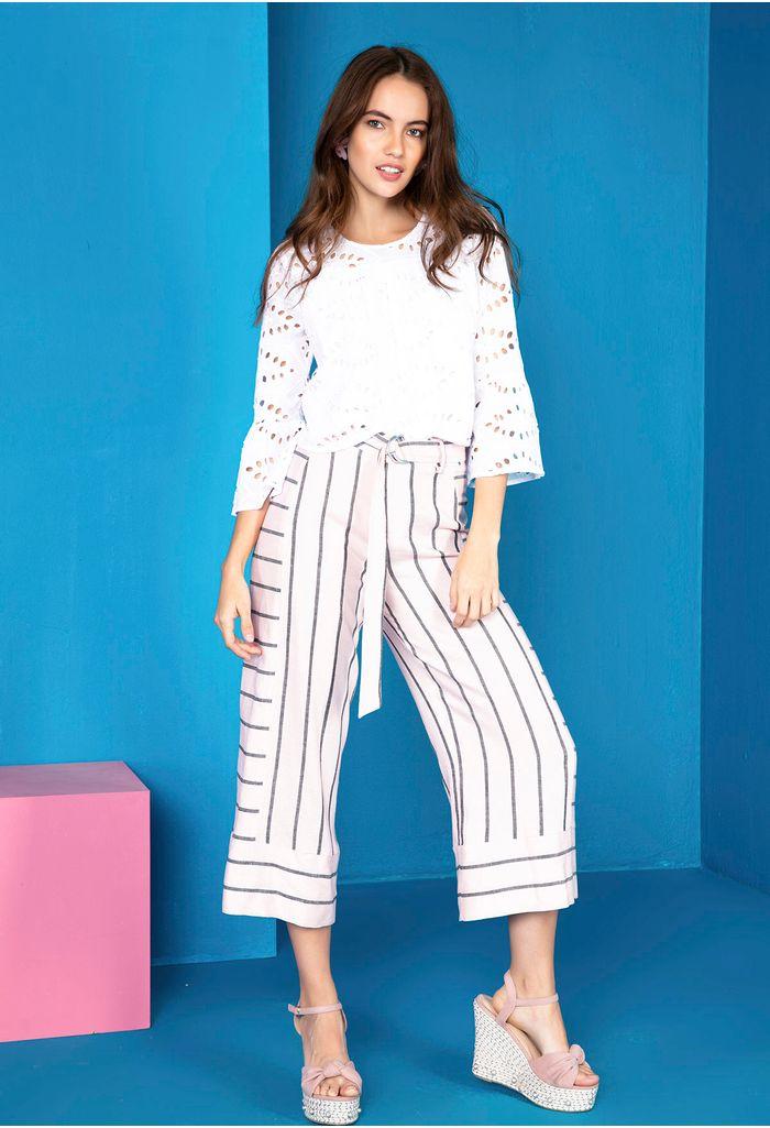 pantalonesyleggings-pasteles-e027199-2