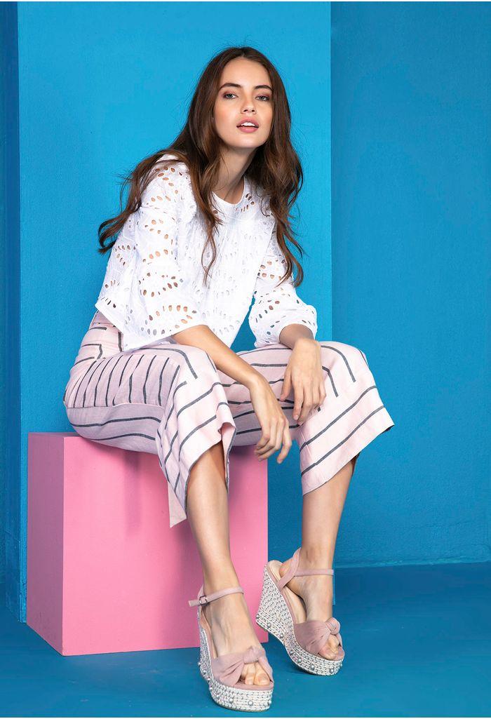 pantalonesyleggings-pasteles-e027199-1