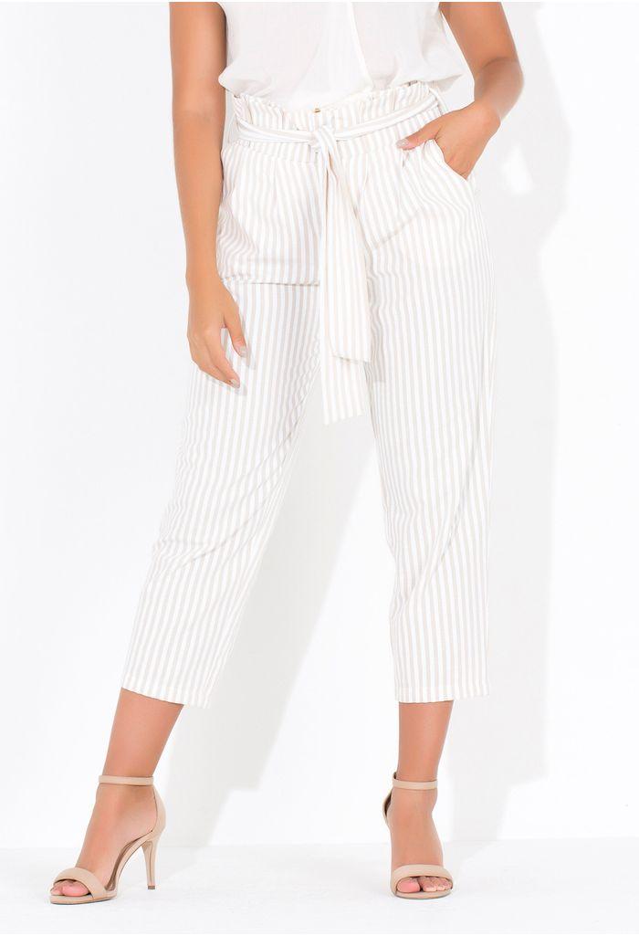 pantalonesyleggings-beige-e027202a-1