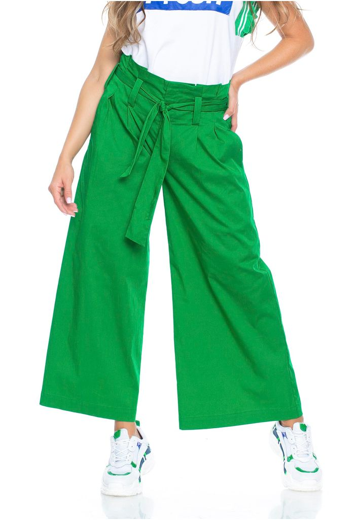 pantalonesyleggings-verde-e027203-1