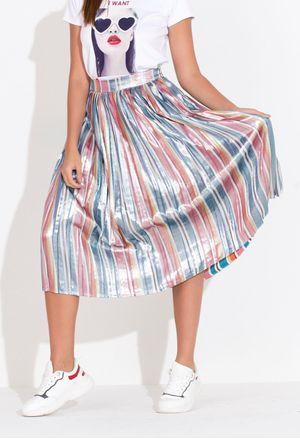 faldas-azul-e034923-1