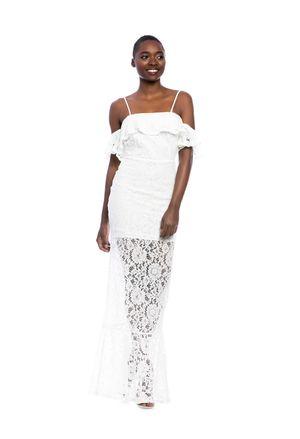 vestidos-natural-e068753c-1