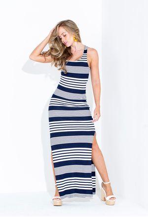 vestidos-azul-e068711a-1