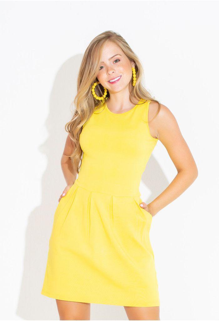 950940174f Vestidos Elegantes