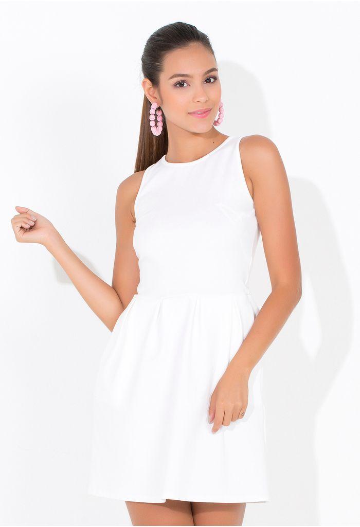 vestidos-natural-e068783c-1