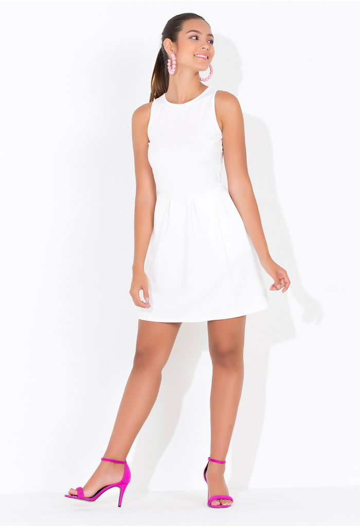 vestidos-natural-e068783c-2