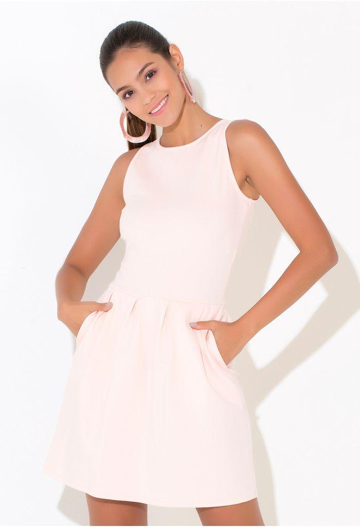 vestidos-pasteles-e068783c-1