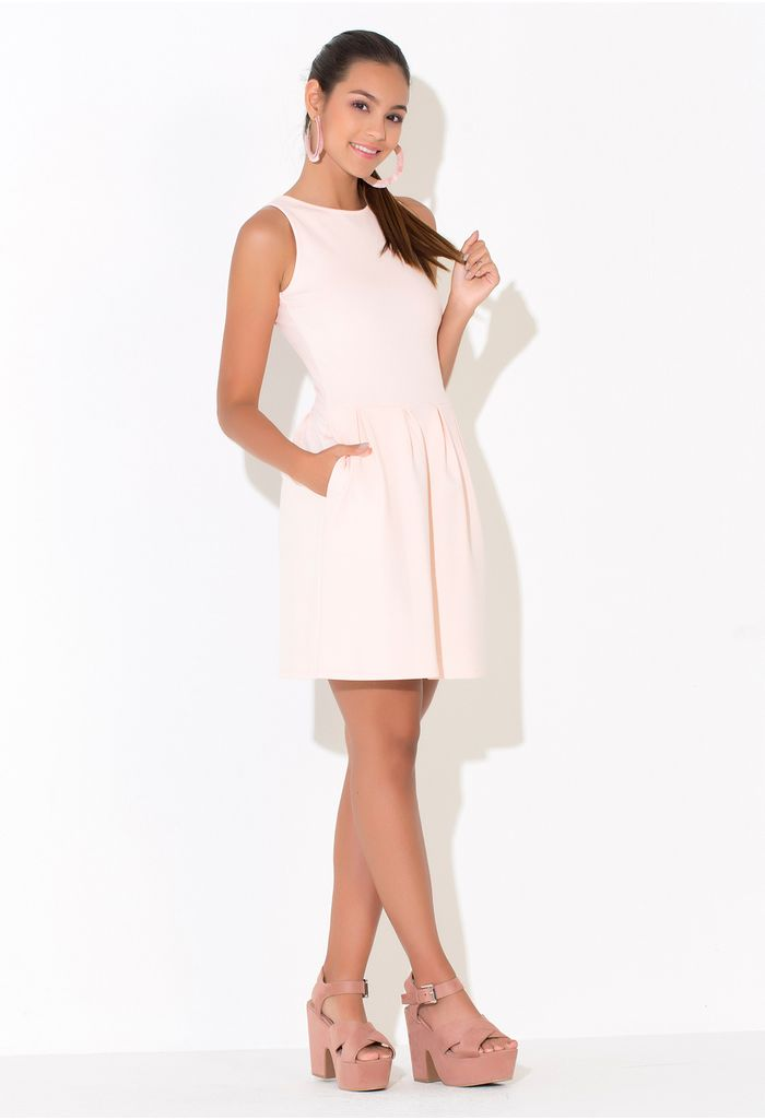 vestidos-pasteles-e068783c-2