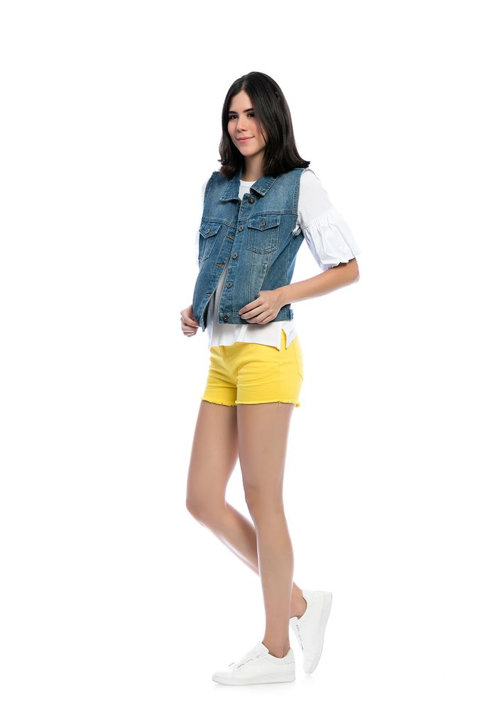 chaquetas-azulmedio-e074864b-2