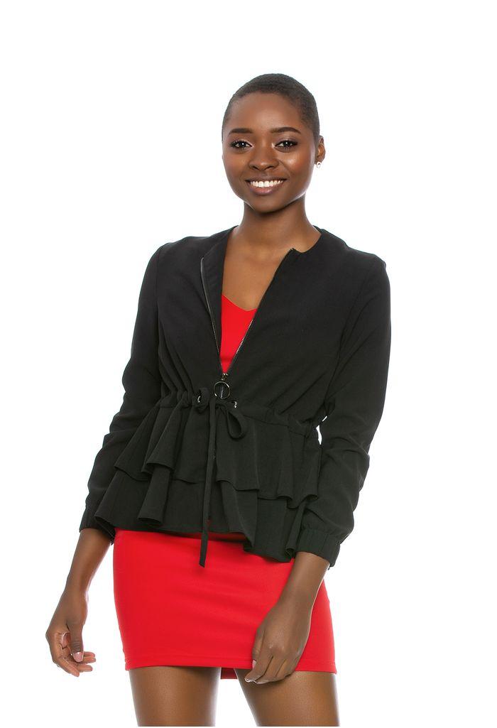 chaquetas-negro-e074939-1