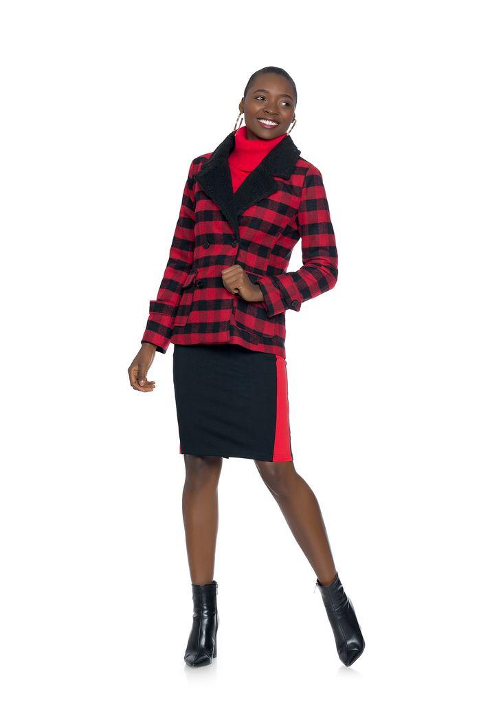 chaquetas-negro-e074972-2