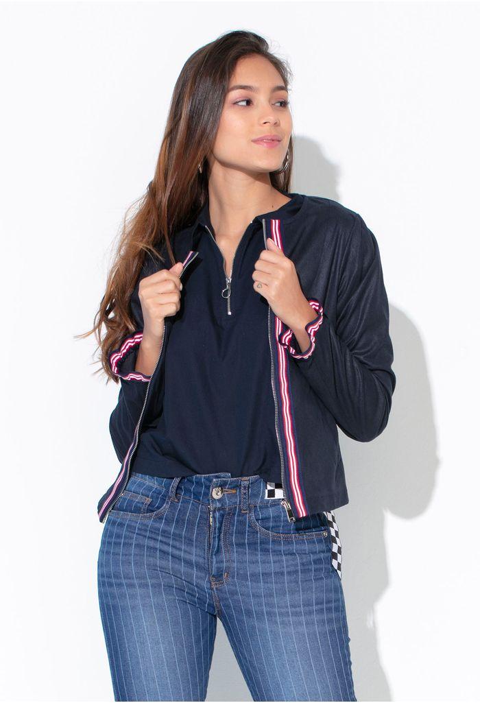 chaquetas-azul-e074990-1
