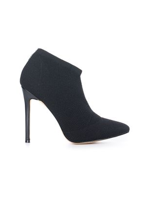 zapatos-negro-e084569-1