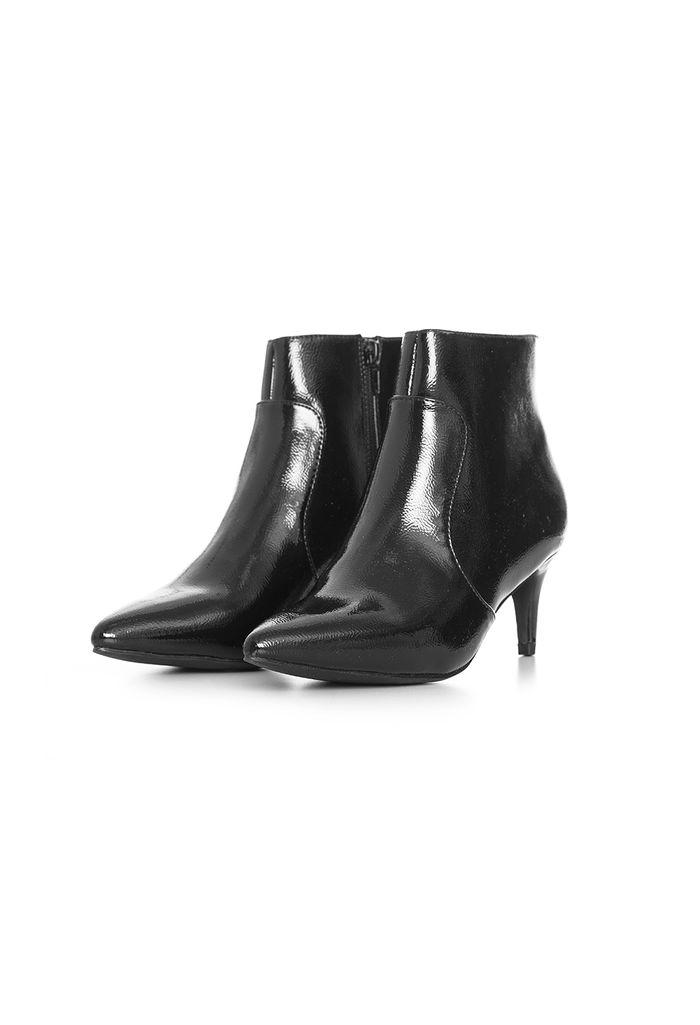 zapatos-negro-e084573-1