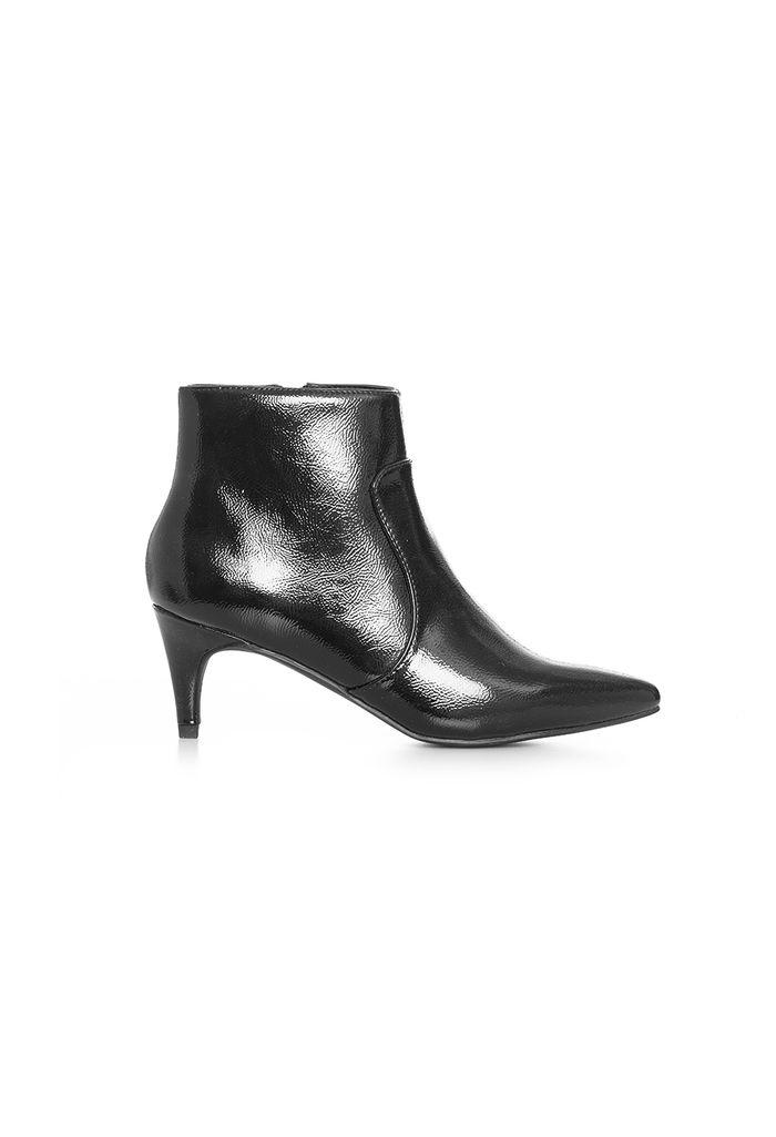 zapatos-negro-e084573-2