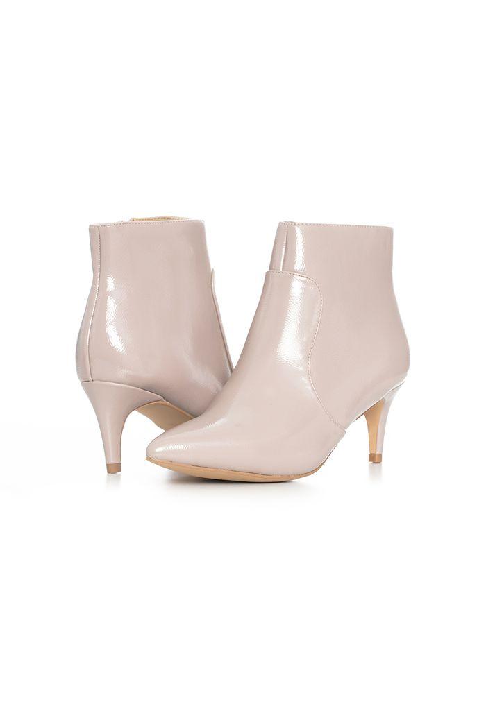 zapatos-pasteles-e084573-1