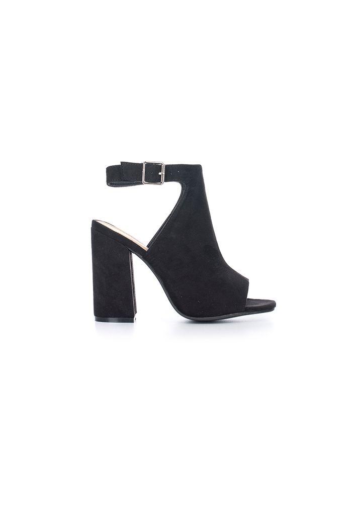 zapatos-negro-e084587-1