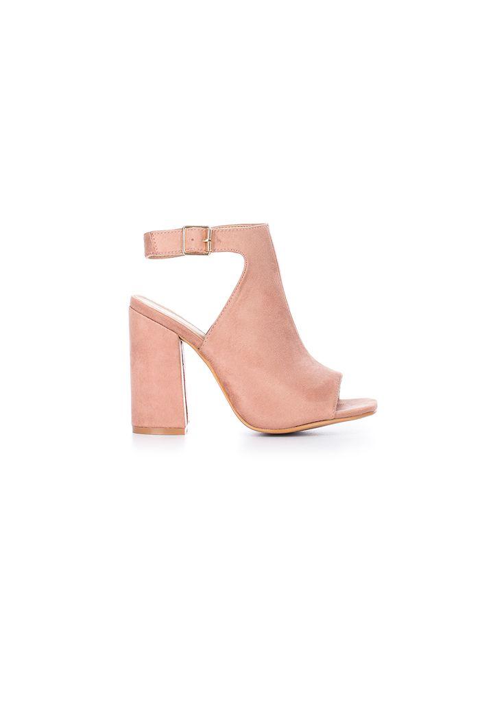 zapatos-morado-e084587-1