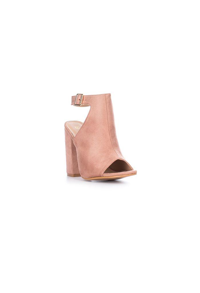 zapatos-morado-e084587-2