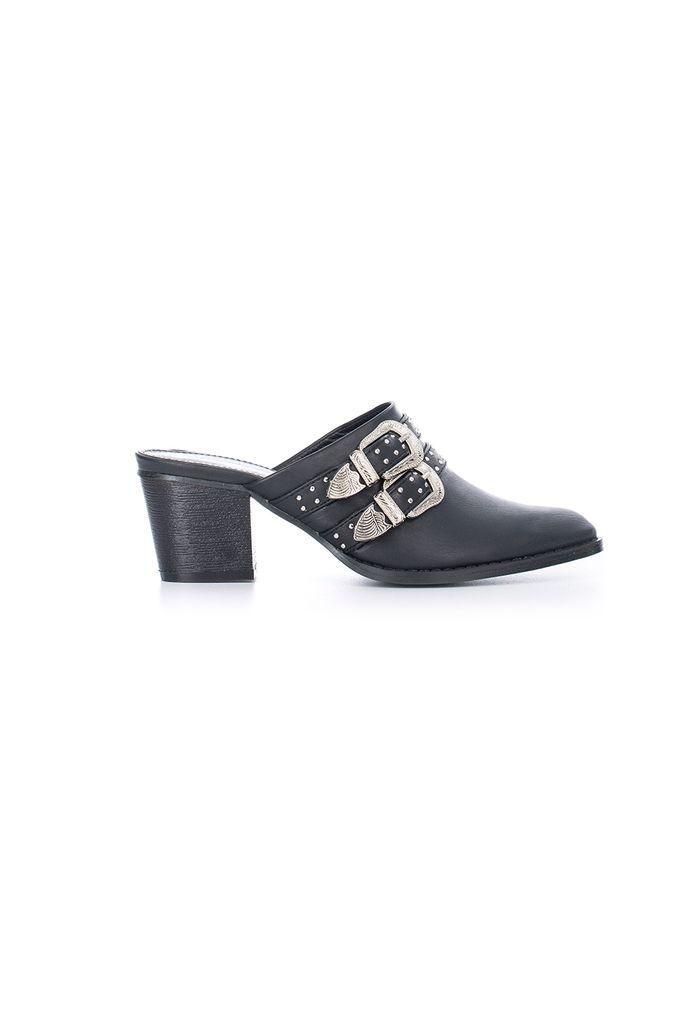 zapatos-negro-e084588-1