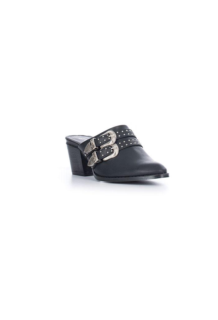 zapatos-negro-e084588-2