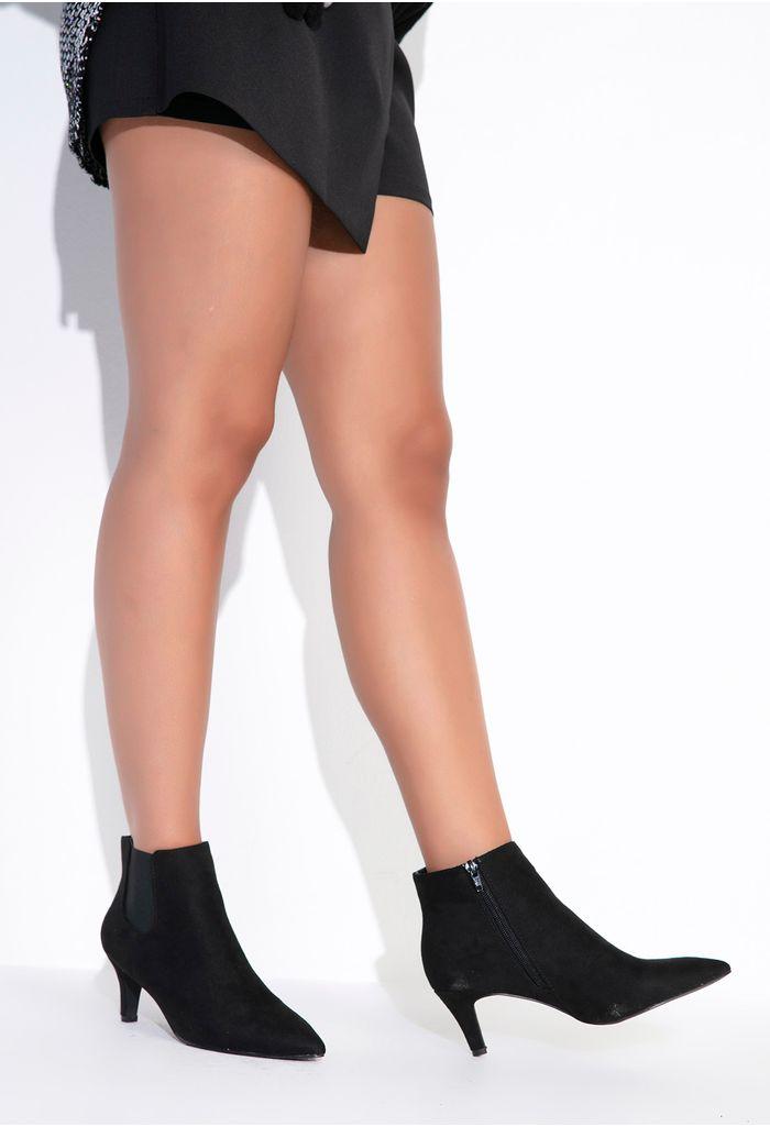 zapatos-negro-e084590-1