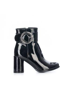 zapatos-negro-e084593-1