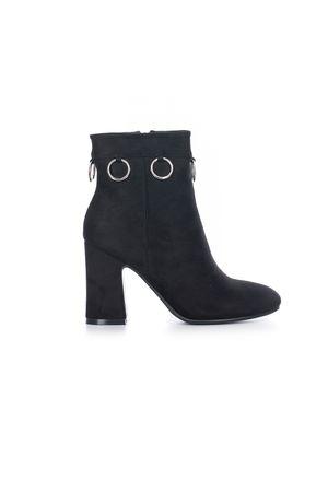 zapatos-negro-e084597-1