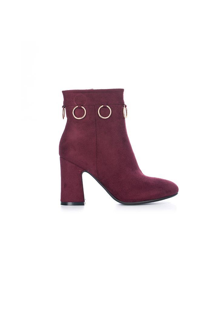 zapatos-vinotinto-e084597-1
