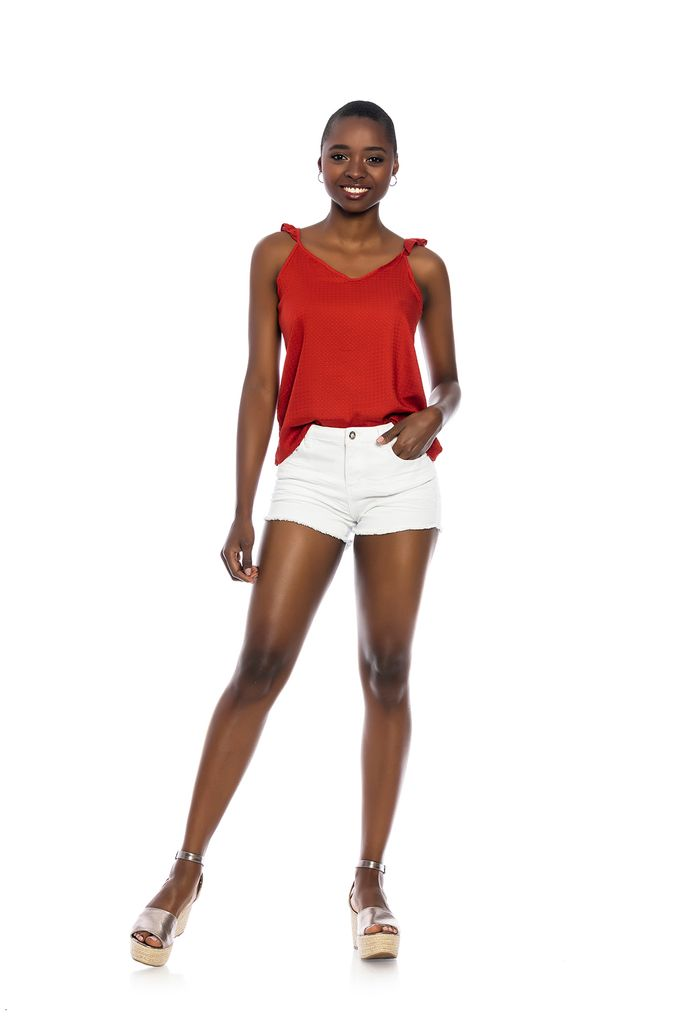 shorts-blanco-e103346b-2