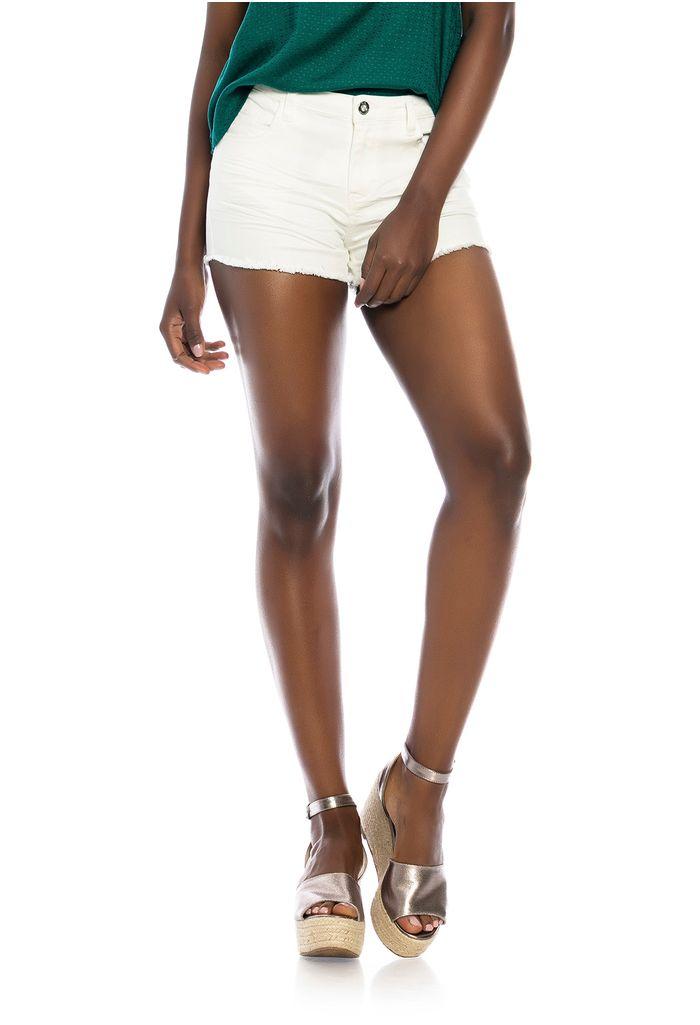 shorts-natural-e103346b-1