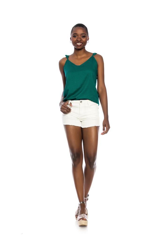 shorts-natural-e103346b-2