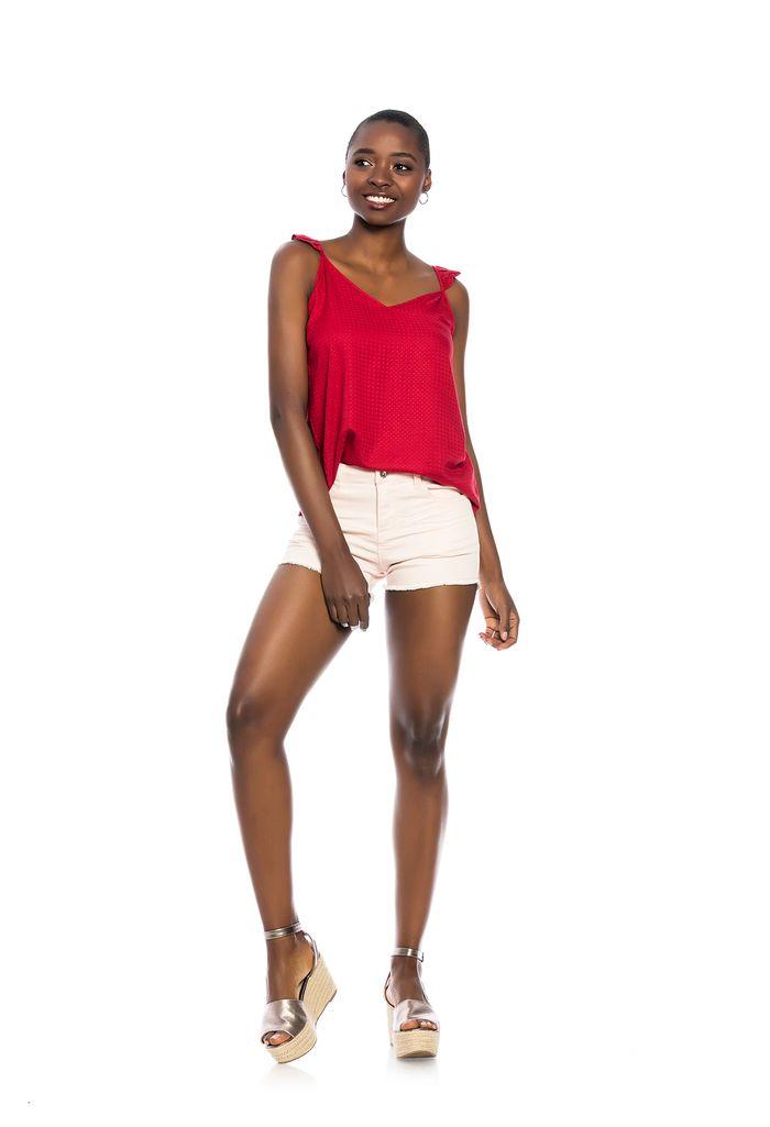 shorts-pasteles-e103346b-2