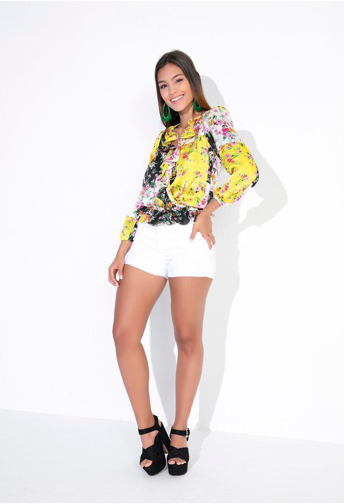 shorts-blanco-e103346c-2
