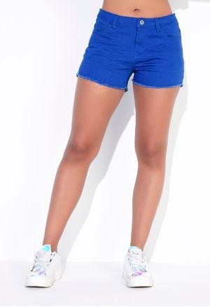 shorts-azul-e103346c-1