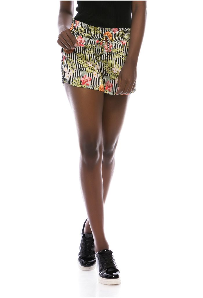 shorts-blanco-e103405-1