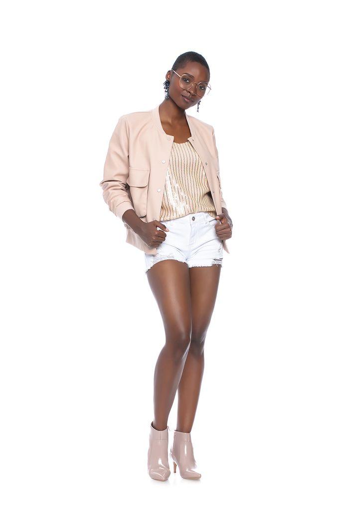 shorts-blanco-e103436-2